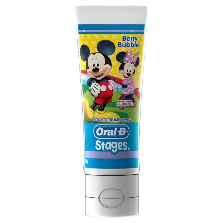 Mickey-Mouse-Paste